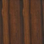 5.-Madagascar-Rosewood