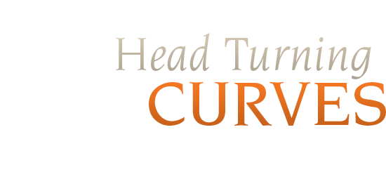 Head Turning Curves